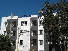 3 BHK Flat  For Rent  In Rc Adena In Ambattur
