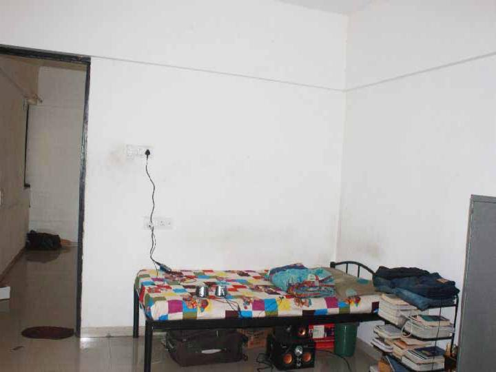 Flatmates / Roomates in Kharadi, Pune | Sharing Rooms / Flats in