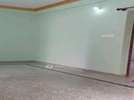 2 BHK Flat  For Rent  In A & T Manzil Darus Suroorq In Kambipura