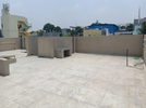 2 BHK Flat  For Rent  In Syed Manzil In Kambipura