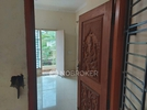 2 BHK Flat  For Rent  In Sri Ragavendra Enclave In Anakaputhur