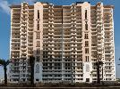 3 BHK Flat  For Sale  In Dlf Express Greens M2, Sector 1,imt Manesar In Manesar