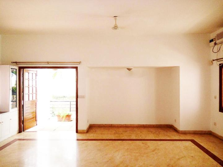 Houses apartments for sale in koramangala bangalore flats in 6 photos gumiabroncs Images