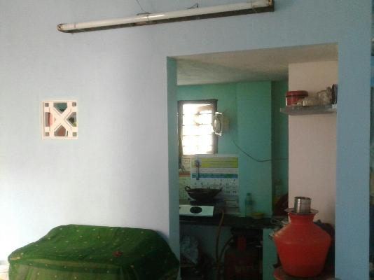 Independent House Ariyalur - Without Brokerage Unfurnished 2 BHK