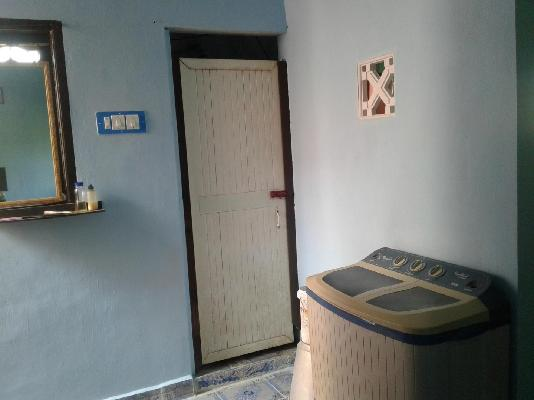Independent House Ariyalur - Without Brokerage Unfurnished 2 BHK