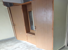 2 BHK In Independent House  For Rent  In Uttarahalli Hobli
