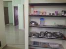 2 BHK For Sale in Genesis Homes in Tambaram West