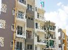 3 BHK Flat  For Rent  In Sbb Touchstone In Whitefield