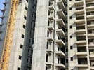 1 BHK Flat  For Sale  In Senate Court Serviced Apartments In Sector 62
