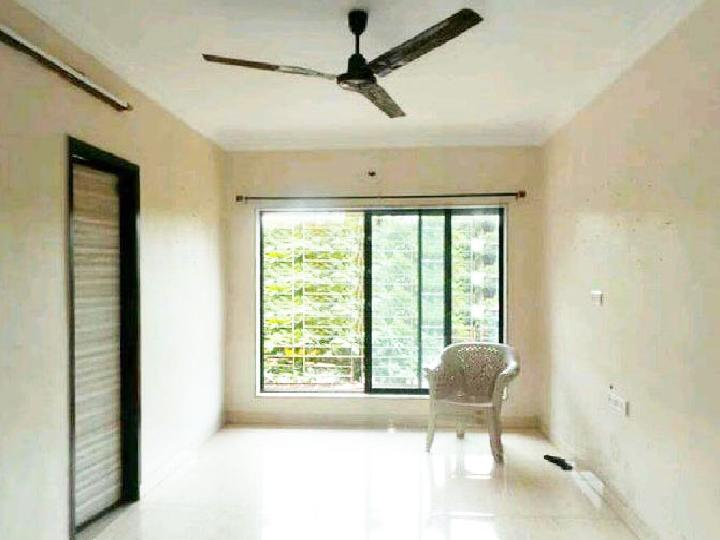 1 single room for rent in bangalore dating