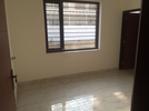 4 BHK In Independent House  For Rent  In Sector-45