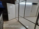 1 BHK Flat  For Sale  In Global Heights In Sector 33 Sohna