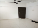 1 BHK For Sale in Umang Homes Phase 1 in Wagholi