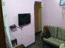 1 BHK In Independent House  For Rent  In Kothanur