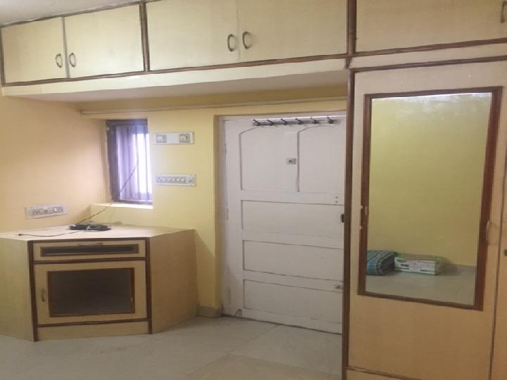 1hk room for rent in bangalore dating