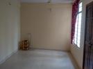 2 BHK Flat  For Rent  In Sri Ram Sadana In Mathikere