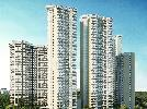 2 BHK Flat  For Sale  In Pareena Micasa In Sector-68