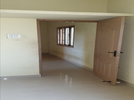 1 BHK For Sale in Mahaa Yogam Homes Phase I in Perungalathur