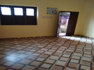 Room for Female In 1 BHK In Chrompet
