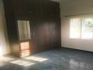 1 BHK In Independent House  For Rent  In Singasandra, Bengaluru, Karnataka, India