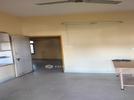 4 BHK Flat  For Rent  In Yelahanka