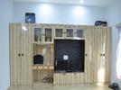 4+ BHK Flat  For Sale  In Kottivakkam