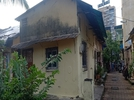 1 RK In Independent House  For Sale  In Sanpada