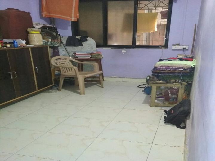 Flats Apartments On Rent In Vitawa Mumbai Vitawa Rental Flats