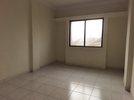 1 BHK Flat  For Sale  In Goodwill Vrindavan In Wadgaon Sheri