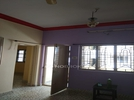 3 BHK In Independent House  For Rent  In Nagadevanahalli