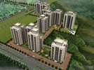 3 BHK Flat  For Rent  In The Primus In Sector 82a