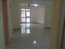 3 BHK Flat  For Sale  In Unitech Ivory Tower In South City