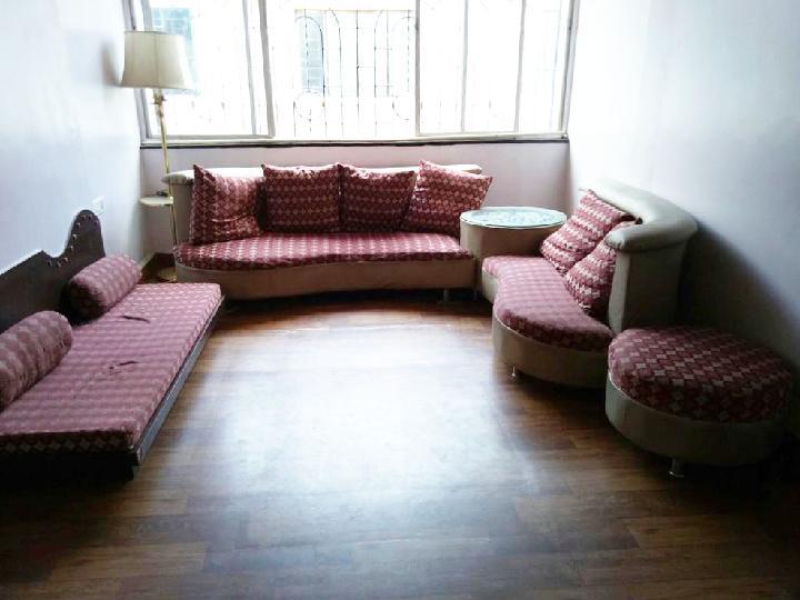 Between 35 Lakhs to 40 Lakhs Properties for Sale in Dapodi