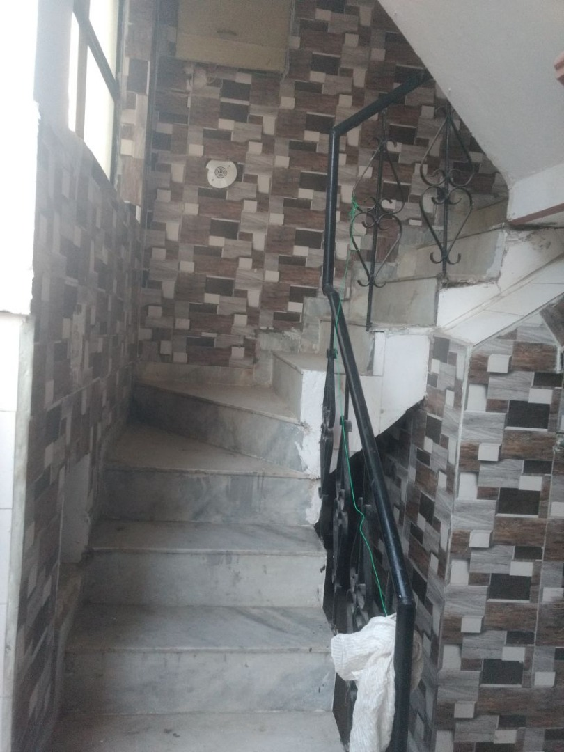 Room and Kitchen for rent in Sector 40, Gurgaon