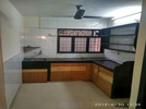 2 BHK Flat  For Sale  In Ganesh Tower Chs In Thane West