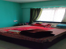 2 BHK Flat  For Sale  In Happy Returns In C V Raman Nagar