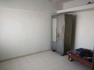 2 BHK Flat  For Sale  In Kuldeep Angan In Pimpri Chinchwad