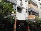 2 BHK Flat  For Sale  In Anandam Complex In Medavakkam