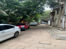 3 BHK Flat  For Rent  In Sujatha Building  In Egmore