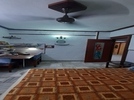 2 BHK Flat  For Sale  In Central Bank Chs In Vile Parle West
