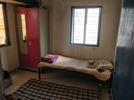 1 BHK Flat  For Sale  In Sarthak Heights In Bhukum