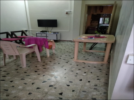 2 BHK Flat  For Sale  In Geetanikethan In Bandra West