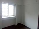 2 BHK Flat  For Sale  In Galaxy Apartment In Kondhwa