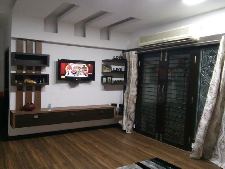 2100 Sqft 4 Bhk Independent House For Re Porur Bhai Kadai At Chennai