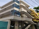 1 BHK Flat  For Rent  In Sb In Basaveshwar Nagar