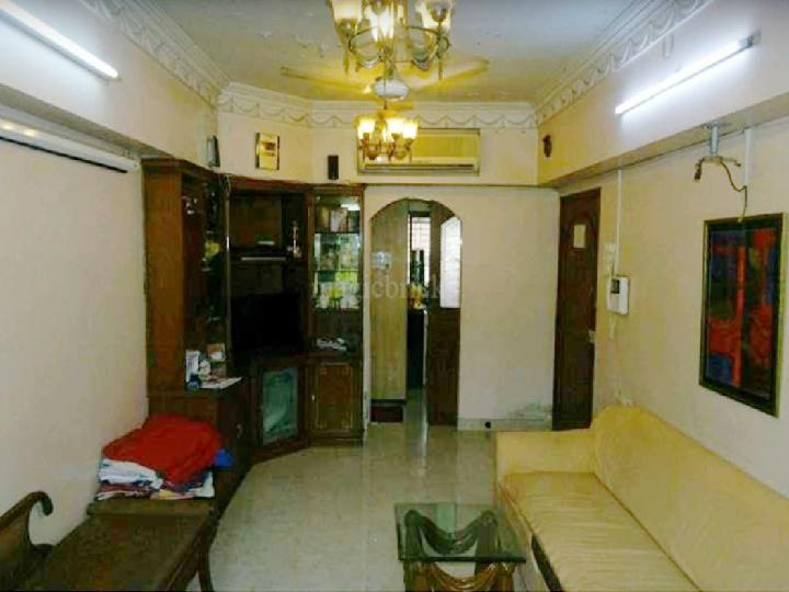 Flats Apartments For Sale In Khar West Mumbai Flats In Khar West