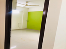 2 BHK Flat  For Rent  In Pjc Prince Royal In Harlur