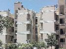 3 BHK Flat  For Rent  In Unitech Unihomes 2 In Nallambakkam