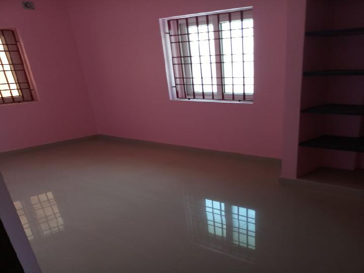 Houses, Apartments for Rent in Koyambedu, Chennai - Rental