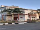 4 BHK Flat  For Rent  In Vakil Encasa In Srirampura